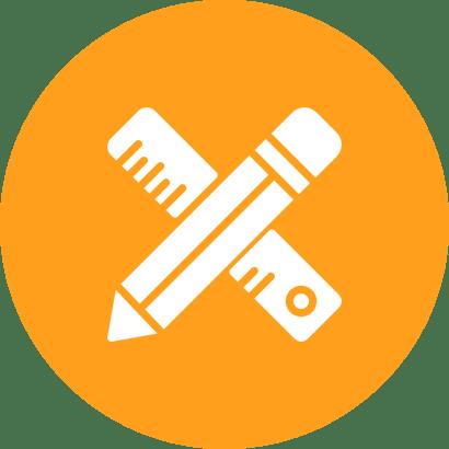 Planung Symbol Elektro
